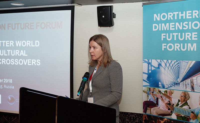 Aleska Simkic ND Future Forum St Petersburg 2018 web1