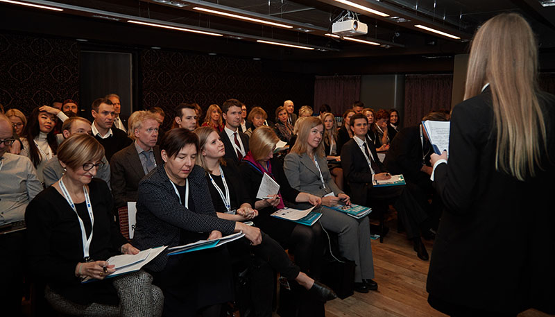 Audience ND Future Forum on Culture St Petersburg 2018 web1