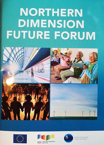 ND Future Forum on Transport 2 web 3