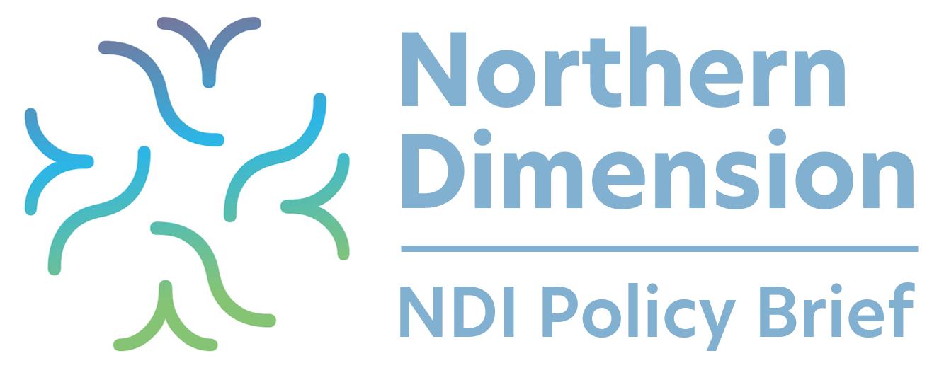 NDI Policy Brief logo jpeg