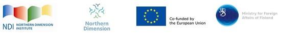 Logos ND EU UM2