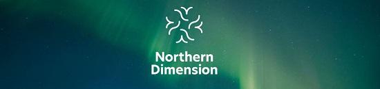 ND logo aurora borealis kapea2